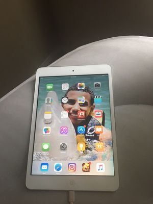 iPad mini 32GB excellent condition for Sale in Raleigh, NC