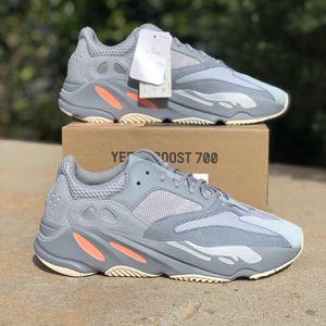 "Adidas Yeezy Boost 700 ""Inertia"" for Sale in Fort Washington, MD"