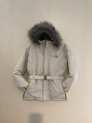 The North Face - girls size 18 ( could fit adult for Sale in Ridgefield, CT