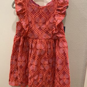 Flower Toddler Dress for Sale in Chino Hills, CA