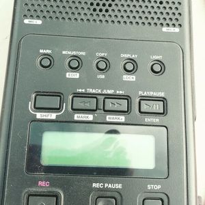 Marantz Professional Digital Audio Recorder for Sale in Phoenix, AZ