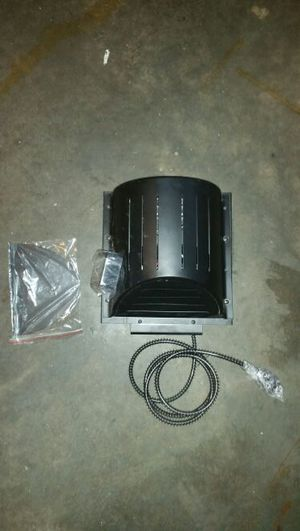 Dog house heater for Sale in Westminster, MD