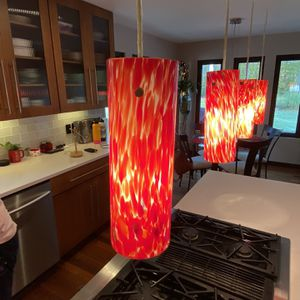 Pendant Lights for Sale in Virginia Beach, VA