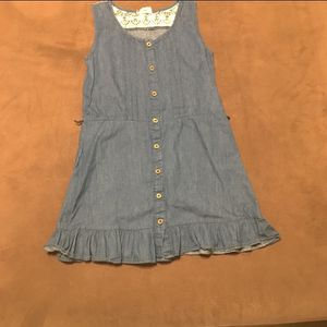 Dress For Girls (Size10) for Sale in Anaheim, CA
