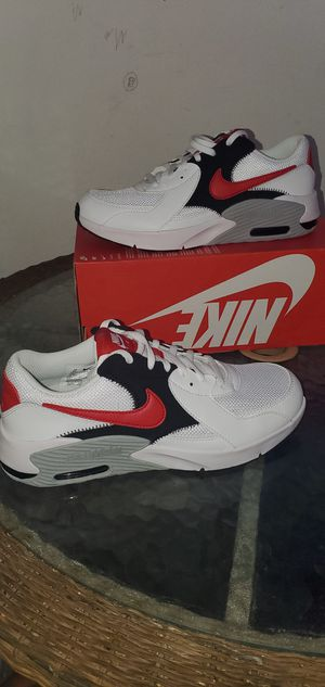 NIKE AIR MAX EXCEE BOYS SHOES NEW for Sale in Orange, CA
