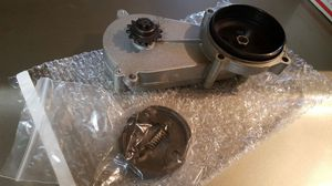 Sprocket assembly for Sale in Bloomsdale, MO
