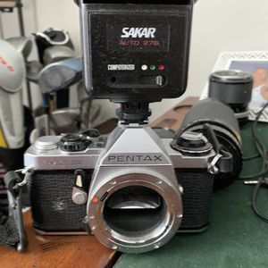 Cameras for Sale in Kissimmee, FL