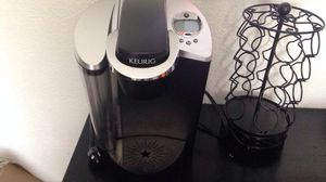 Keurig like new for Sale in Denver, CO