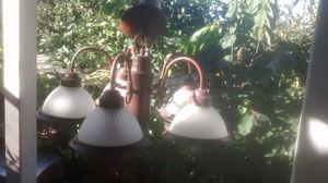 Lamp for Sale in Lemon Grove, CA