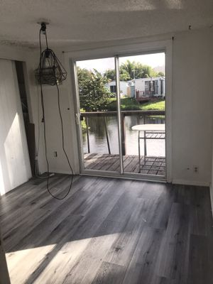 Mobile Home for Sale in Hollywood, FL