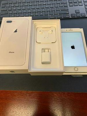 IPhone 8 plus for Sale in Saint Charles, MO