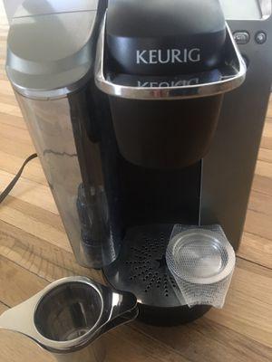 Keurig Coffee Brewing for Sale in Spring Valley, CA