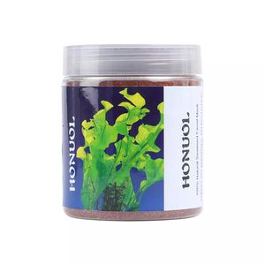 Natural Hydration Collagen Seaweed Mask For Face for Sale in Temecula, CA
