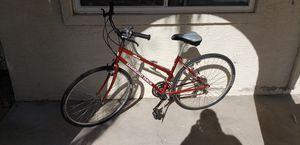 Diamond Back bike for Sale in Mesa, AZ