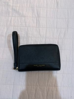 MARC JACOBS WALLET for Sale in Inglewood, CA
