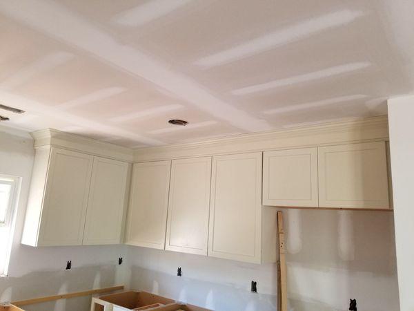Se venden kitchen cabinets/servicio de installacion disponible