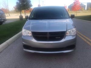 Minivan for Sale in Hilliard, OH