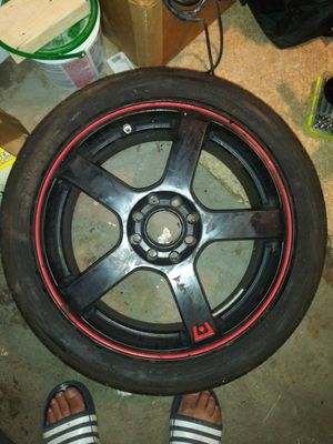 4x100 and 4x114 for Sale in Manchester, CT