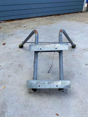 Ladder mount / stabilizer for Sale in Park Ridge, IL