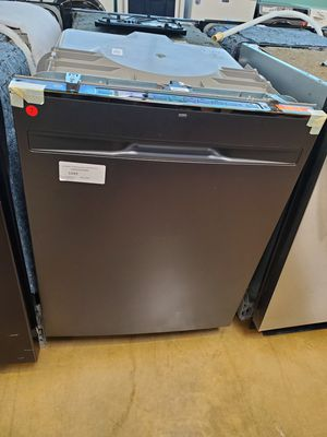 GE Stainless Steel Dishwasher for Sale in Corona, CA