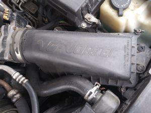 98 Chevrolet Blazer four-wheel drive 4.3 V6 for Sale in Douglasville, GA