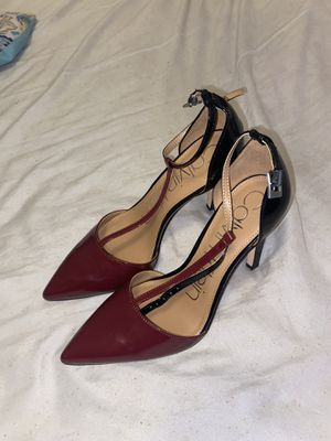Brand new heels sz 7.5 for Sale in Charlotte, NC