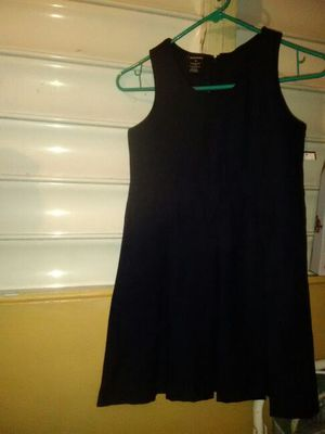 Uniforme de niña saze 8 for Sale in US