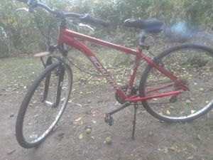 26 inch Mountain Bike Schwinn GTX3 for Sale in Columbus, OH