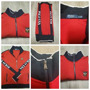 Polo Ralph Lauren jacket for Sale in Irving, TX