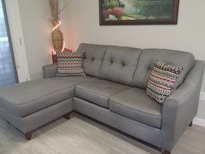 ¤>Sofa<¤ Moving Soon. for Sale in Gilbert, AZ