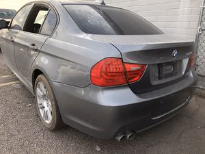 2010 BMW 3 series 328i Rare 6 SPEED MANUAL dinan ac schnitzer m3 m4 for Sale in Scottsdale, AZ