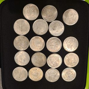 1789-1909 Dollar Coins for Sale in Wood Village, OR