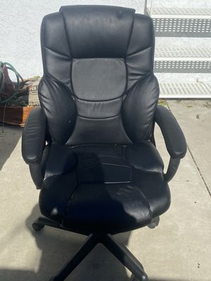 Office chair for Sale in Rancho Cucamonga, CA