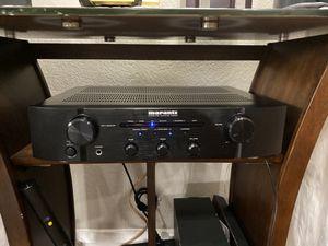 Marantz PM5004 Receiver for Sale in Addison, TX