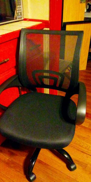 Computer chair for Sale in Quinby, SC