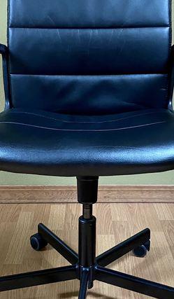 IKEA Torkel Office Chair for Sale in Bonney Lake,  WA
