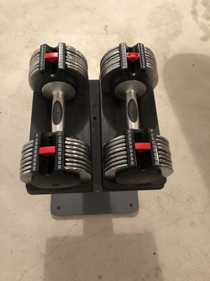 Dumbbells for Sale in Camas, WA