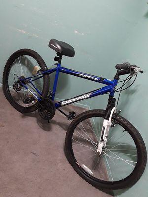 Bike Roadmaster 26 for Sale in Houston, TX