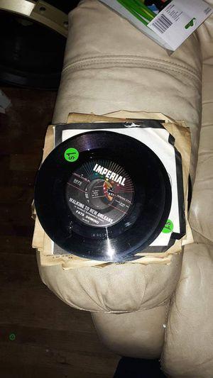 Records for Sale in El Dorado, AR