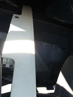 90-93 Acura Integra Tail Light Filler Piece for Sale in Sacramento,  CA