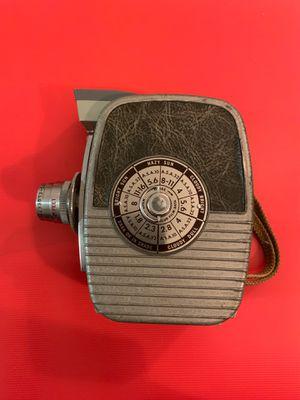 Keystone K25 Capri Camera for Sale in Worthington, OH