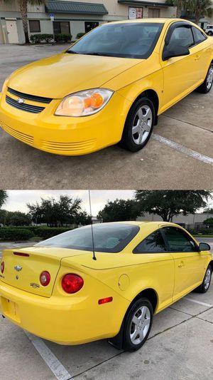 2007 Chevrolet Cobalt for Sale in Orlando, FL