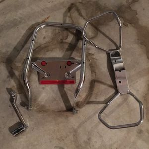 Motorcycle Parts for Sale in Salisbury, MD