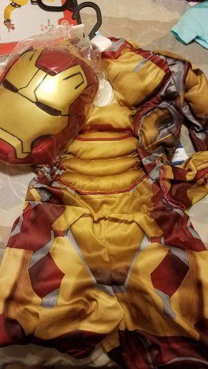 Halloween Costume for Sale in Wahneta, FL