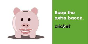 Cricket Wireless check us out for Sale in Chattanooga, TN
