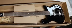 Epiphone Embassy Pro Bass for Sale in Los Nietos, CA