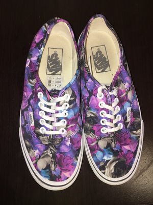 Vans for Sale in Canonsburg, PA