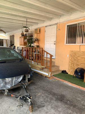 Casa trailer for Sale in Miami, FL