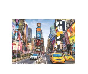 Jigsaw puzzle 1000 pieces for Sale in Jacksonville, FL