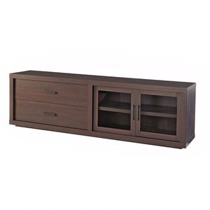 TV stand for sale for Sale in New Hill, NC